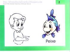LIBRAS: Educandos Surdos: Sinais dos Animais Sign Language Book, Snoopy, Books, Lds, Fictional Characters, Signwriting, Signs Of Autism, Sign Language, Languages