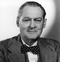 """Lionel Barrymore in """"A Free Soul"""" Best Actor Oscar Hooray For Hollywood, Hollywood Icons, Hollywood Walk Of Fame, Hollywood Actor, Golden Age Of Hollywood, Vintage Hollywood, Hollywood Stars, Classic Hollywood, Ronald Colman"""