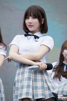 Eunha_GFriend_Jung_Eun_Bi