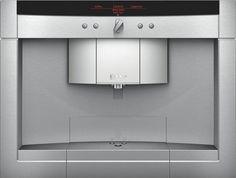 Máquinas de café \ Electrodomésticos :: cocinas Vesta