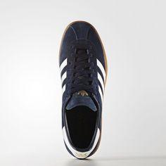 size 40 4974d 99f5b Adidas Originals, Adidasskor, Träningsskor, Ränder