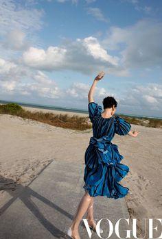 Amandine Renard by Camilla Akrans for Vogue China July 2018 (2).jpeg