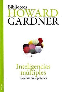gardner book bis