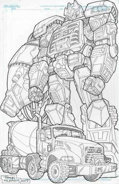 Transformers 3 Shockwave Coloring Pages Coloring Pages To Print, Printable Coloring Pages, Colouring Pages, Adult Coloring Pages, Coloring Pages For Kids, Coloring Books, Transformers Coloring Pages, Transformers Characters, Transformers Art