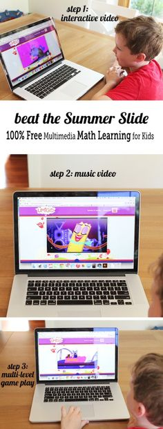 Umigo - a TOTALLY FREE site with math apps, videos, interactive games for elementary kids that meet common core standards.