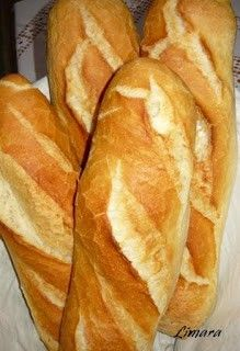 Recipes, bakery, everything related to cooking. Croatian Recipes, Hungarian Recipes, Hungarian Cuisine, Hungarian Food, Caramel Recipes, Bread And Pastries, Fresh Bread, Ciabatta, Artisan Bread