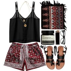 """""""0116"""" by ninaquino02 on Polyvore"""