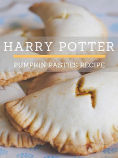 Harry Potter and the Order of the Phoenix Book Club Ideas, Delicious Reads