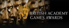 British Academy Games Awards Winners Announced