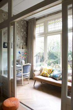 sunroom office ideas. small sunroom for office pocket door noise control ideas s