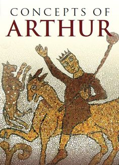 Caitlin Green: Concepts of Arthur: the nature of the early Arthurian legend Book Club Books, Book Art, My Books, African Origins, Penguin Classics, Best Books To Read, Reading Material, Dark Ages, Ancient History