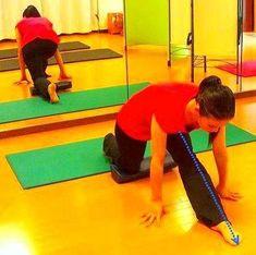 膝下をまっすぐにするエクササイズ | 美脚の真実~歪みを解消して美脚を作る方法 Makeup Training, Body Makeup, Nice Body, Health Care, Health Fitness, Workout, Beauty, Exercises, Life Hacks