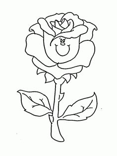 7 Mejores Imagenes De Rosas Draw Embroidery Patterns Y Paintings