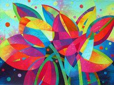 small version | Melody Johnson - Flickr - Photo Sharing!