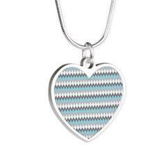 Necklaces on CafePress.com