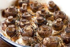 Google Image Result for http://mushroominfo.com/mushroomchannel/wp-content/uploads/2011/01/herb-roasted-mushrooms.jpg
