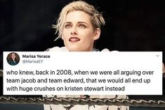 The 13 Horrifying Christmas Trolls Of Iceland Kristen Stewart Now, Nordic Games, Angel Movie, Zucchini Tots, Rack Of Lamb, New Girlfriend, You Can Do, Family Photos, Gifts For Kids