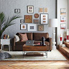 Furniture, Contemporary Furniture & Affordable Furniture | west elm