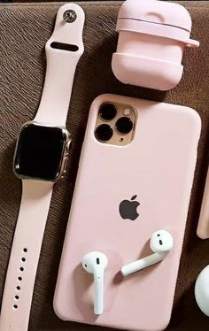 iPhone Accessories and Gadgets Pretty Iphone Cases, Cute Phone Cases, Iphone Phone Cases, Iphone 11, Accessoires Iphone, Aesthetic Phone Case, Accesorios Casual, Diy Phone Case, Coque Iphone