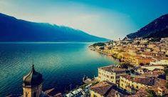 Bildresultat för italiens natur Lake Garda Italy, Places To Visit, River, Outdoor, Image, Google Search, Australia, Italy, Nature