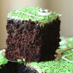 Norwegian Food, Norwegian Recipes, Cake Recipes, Food And Drink, Sweets, Cookies, Baking, Desserts, Chocolate Cakes