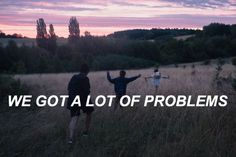 polarize // twenty one pilots