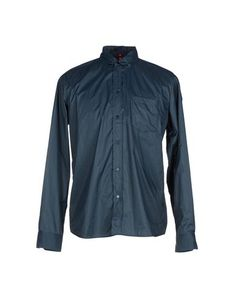 OAMC Shirt. #oamc #cloth #top #pant #coat #jacket #short #beachwear