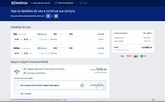 Opção passagem aérea Air Europa. Air Europa, Desktop Screenshot, 1, Paris, Shopping, Summary, Montmartre Paris, Paris France