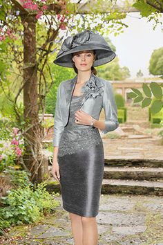 MBCOSS1315 - Condici -  Mother Of The Bride Outfits