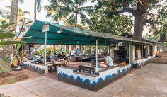 Backpacker Panda Goa #hotels #Goa #vacation #travel #India