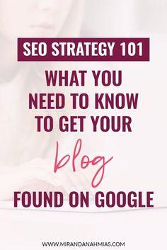 Seo Marketing, Digital Marketing Strategy, Content Marketing, Online Marketing, Affiliate Marketing, Marketing Strategies, Media Marketing, Mobile Marketing, Marketing Ideas