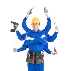 Our licensed Albany electrician are much important for any electrician contractors to carry a valid contractors license. At time of hiring electrician you need to see that he have license and qualified.