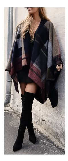 Maybe with opaque tights if it's to cold
