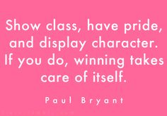 class #inspiration #quotes
