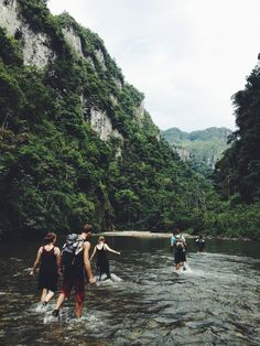Amazing Places to Visit – Enjoy the Great Outdoors! Adventure Awaits, Adventure Travel, Oh The Places You'll Go, Places To Visit, Into The Wild, Wanderlust, To Infinity And Beyond, Adventure Is Out There, Go Outside