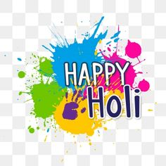 Abstract festival of colors splash for happy holi PNG and Vector Green Watercolor, Watercolor Texture, Watercolor Design, Happy Ganesh Chaturthi Wishes, Happy Holi Quotes, Splash Free, Paint Background, Free Vector Graphics, Shiva