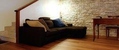 Αποτέλεσμα εικόνας για προγυαλισμενα ξυλινα πατωματα φωτογραφιες Sofa, Couch, Bed, Furniture, Home Decor, Settee, Settee, Decoration Home, Stream Bed