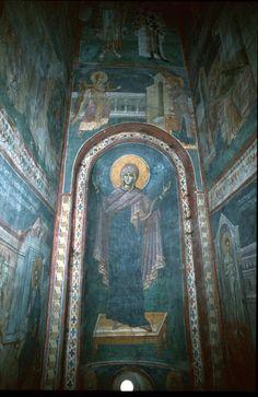 slides-frescoes-66.jpg 779×1,200 pixels. Gracanica.