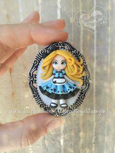 #Cammeo #alice #Dark!! <3 #Cheshire #Cat #wonderland