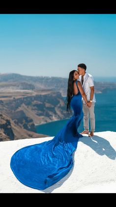 Freaky Relationship Goals Videos, Couple Goals Relationships, Relationship Goals Pictures, Couple Photoshoot Poses, Couple Photography Poses, Couple Shoot, Black Love Couples, Cute Couples Goals, Derra And Ken