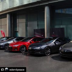 The 7 reasons #Tesla sells direct to its customers to read these just click the link in our bio for access.  _____________________________ #tesla #teslas #tsla #teslamotors #teslamodels #teslamodelx #teslamodel3 #teslaroadster #teslasupercharger #P85D #teslalife #teslaowner #teslacar #teslacars #teslaenergy #powerwall #gigafactory #elonmusk #spacex #solarcity #scty #electricvehicle #electriccar #EV #evannex #teslagigafactory _____________________________ . Website: evannex.com…