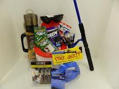 1000 images about gift ideas outdoorsmen on pinterest for Hunting and fishing gifts