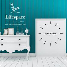 New Furniture, Antique Furniture, Or Antique, Conversation, Collections, Lifestyle, Interior Design, Antiques, Room