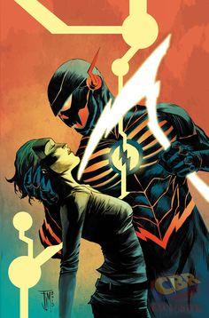 Les couvertures des one-shots Darkseid War de Manapul dévoilées   DCPlanet.fr