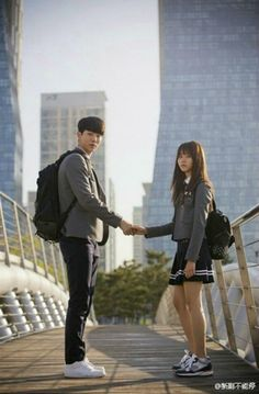 school 2015 who are you korean drama Kdrama, Who Are You School 2015, Moorim School, Nam Joohyuk, Kim Sohyun, Drama School, W Two Worlds, Weightlifting Fairy Kim Bok Joo, School 2017