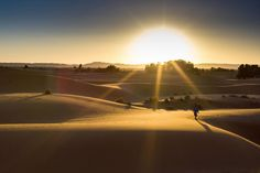 Western Sahara landscape - Google Search