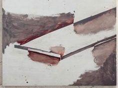 Petr Veselý/dílo Shovel, Petra, Snow, Outdoor, Art, Outdoors, Art Background, Dustpan, Kunst