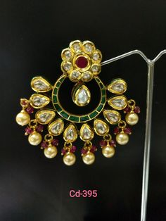 Get 75% OFF on all Jewellery Products Visit at 2120 North Park Dr, Brampton, L6S0C9. CANADA WhatsApp us at +16477092650 www.saivachan.com Designer Jewellery, Jewelry Design, Indian Dresses, Creations, Crafting, Canada, Collections, Drop Earrings, Park