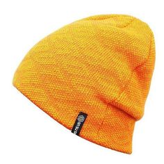 4f4215bae06 Knitted Men s Skullies And Beanies Thermal Ski Hat Double-Sided Cap