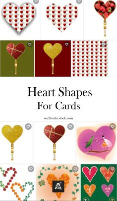 #Heartimages Explore this lovely set with heart shapes useful for banners, stationery, brochure, cards, marketing materials for agencies. #illustrationart #heartimage #banner #hearts #card #heartphoto #valentine #wedding Graphic Design Illustration, Illustration Art, Illustrations, Royalty Free Video, Heart Images, Photo Heart, Marketing Materials, Image Collection, Banners